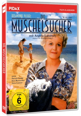 Die Muschelsucher (The Shell Seekers)