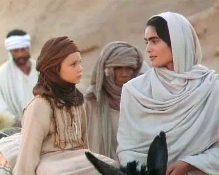 Kleidung Zur Zeit Jesu