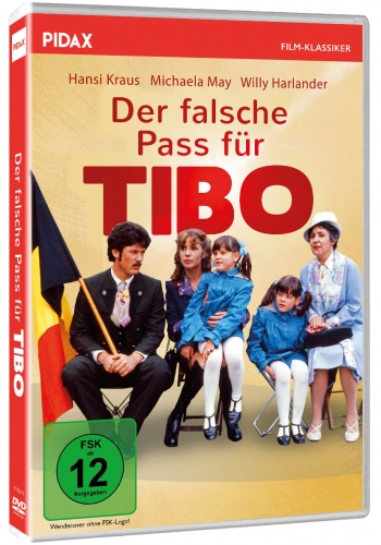 film der pass