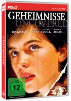 Geheimnisse (Uncovered)