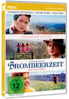 Brombeerzeit (The Land Girls) - Remastered Edition