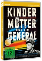 Kinder, Mütter und ein General - Remastered Edition