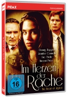 Im Herzen der Rache (The Heart of Justice)