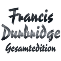 Francis Durbridge - Gesamtedition