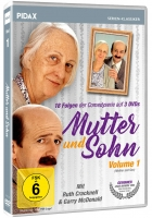 Mutter und Sohn (Mother and Son) - Vol. 1