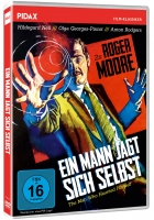 Ein Mann jagt sich selbst (The Man Who Haunted Himself)