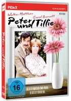 Peter und Tillie (Pete 'n' Tillie)