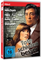 Tote schlafen besser (The Big Sleep)