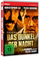 Das Dunkel der Nacht (Nothing But the Night)