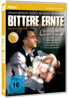 Bittere Ernte - Remastered Edition