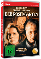 Der Rosengarten - Remastered Edition