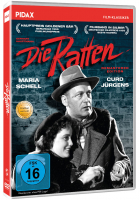 Die Ratten - Remastered Edition