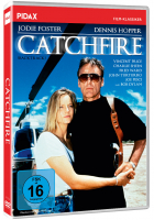 Catchfire (Backtrack)
