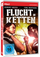 Flucht in Ketten (The Defiant Ones)