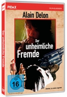 Der unheimliche Fremde (Attention, les enfants regardent)