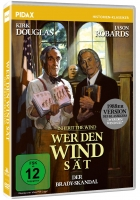 Wer den Wind sät - Der Brady-Skandal (Inherit the Wind) (1988)