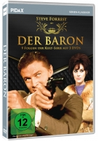 Der Baron (The Baron)