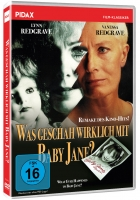 Was geschah wirklich mit Baby Jane? (What Ever Happened to Baby Jane?)