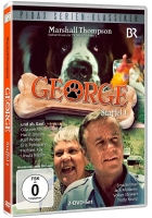 George - Staffel 1