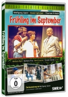 Fr�hling im September
