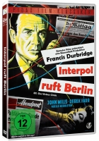 Interpol ruft Berlin (The Vicious Circle)
