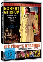 Die fünfte Kolonne (Foreign Intrigue)