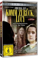 Komm zurück, Lucy (Come back, Lucy)