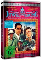 Das Juwel der Krone (The Jewel in the Crown)