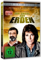 Ein Engel auf Erden (Highway to Heaven) - Staffel 2