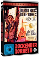 Lockender Lorbeer (This Sporting Life)