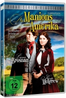 Die Manions aus Amerika (The Manions of America)