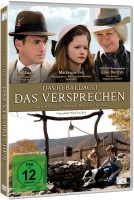 David Baldacci: Das Versprechen (Wish You Well)
