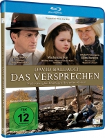 Baldacci: Das Versprechen (Wish You Well) (Blu-ray)
