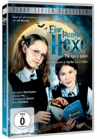 Eine lausige Hexe (The Worst Witch) - Staffel 3