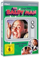 The Baldy Man