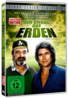 Ein Engel auf Erden (Highway to Heaven) - Staffel 5