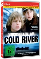 Verschollen am Cold River (Cold River)