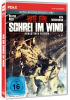 Wie ein Schrei im Wind (The Trap) - Remastered Edition