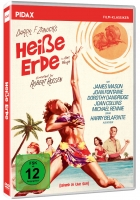 Hei�e Erde (Island in the Sun)