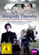 Margreth Thursday